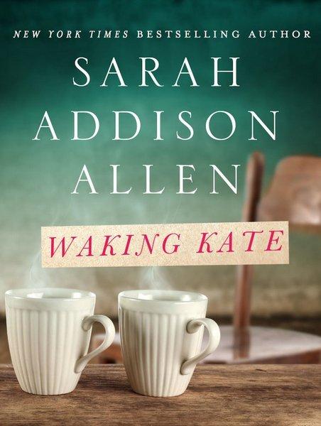 1-waking kate