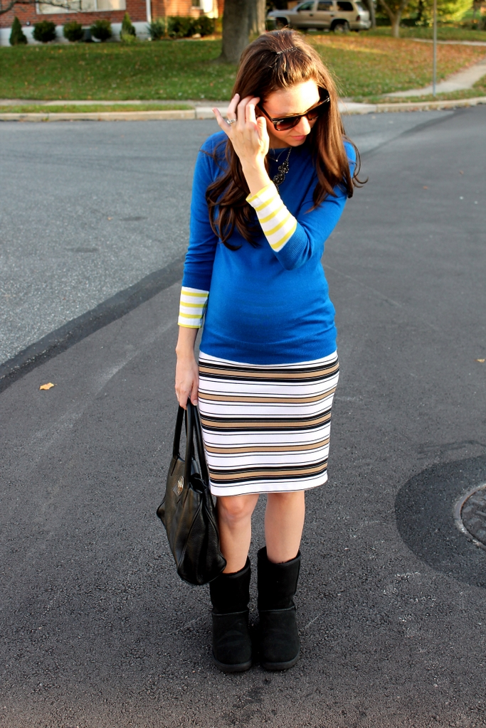 stunning uggs and skirt outfit dress