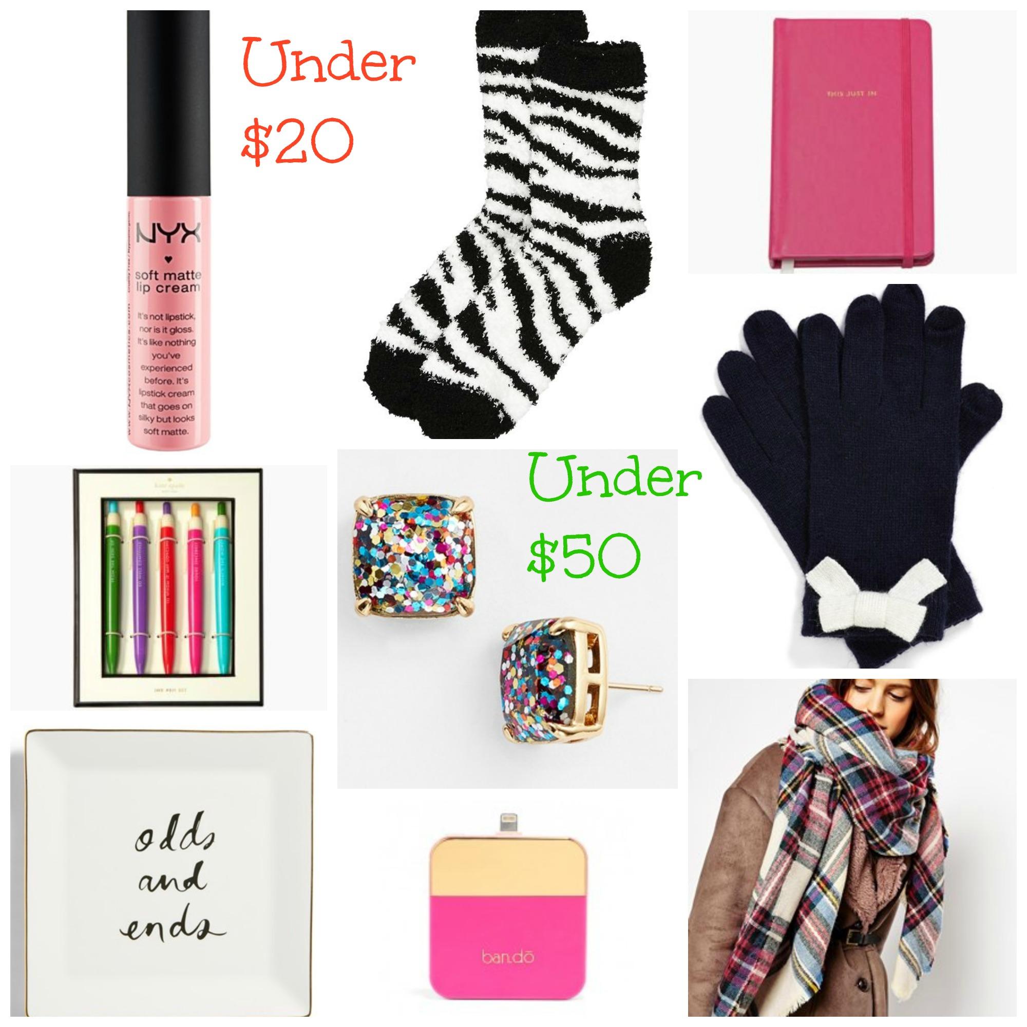 Dec 2014 Gift Guide 1