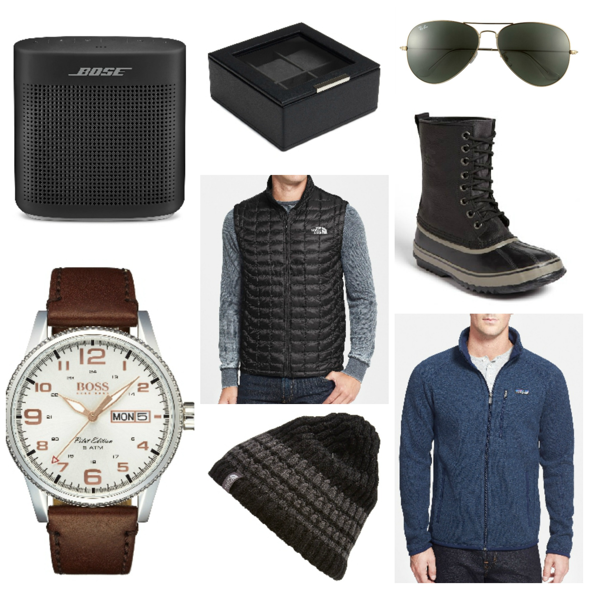 holiday-gift-guide-for-him-2016